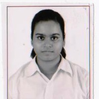 class XII topper